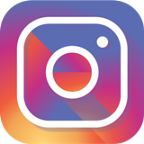 Instagram du CFA
